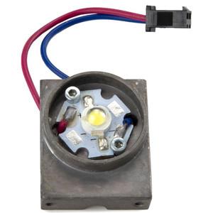 LED unità di ricambio 1W AE.9981 (BioBlue)