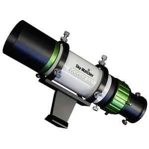 Skywatcher Guidescope Evoguide 50 ED