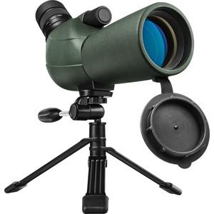 Orion Zoom Cannocchiale GrandView 12-36x50mm WP Set