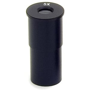 Optika oculare 5x, M-001