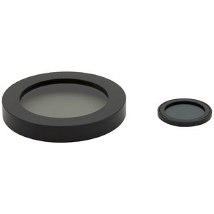 Optika Polarizing set (filters only) M-155 (B-150)