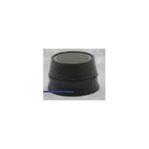 Optika condensatore campo scuro, M-184 (B-290)