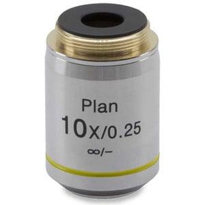 Optika Obiettivo M-338, IOS, infinity , W-plan, 10x/0.25