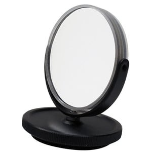 Optika specchio concavo, plan, M-971