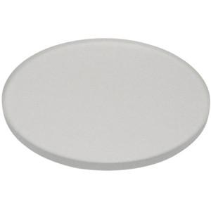 Optika inserto tavolino, vetro opaco, Ø 99 mm (con base LED), ST-014.1
