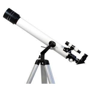 TS Optics Telescopio AC 70/700 Starscope AZ-2