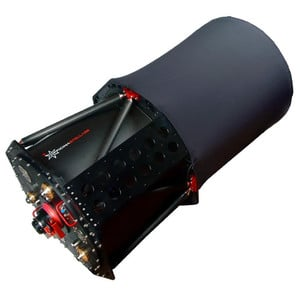 Officina Stellare Dall–Kirkham DK 600/4200 RiDK SGA OTA