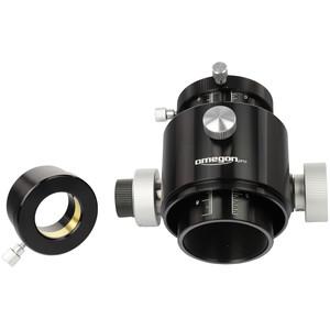 """Omegon Wyciąg okularowy Crayforda Pro 2"""" do Newtona, dual speed"""