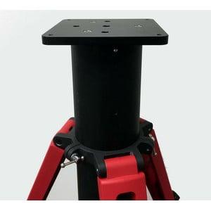 iOptron Tri-Pier adattatore per montatura CEM120
