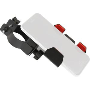 """Omegon Adapter smartfona """"edycja czerwona"""""""