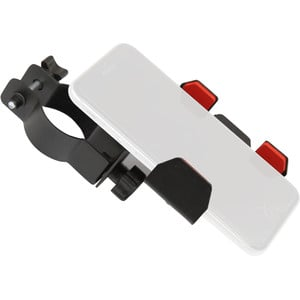 Omegon 'Red edition' smartphone adapter