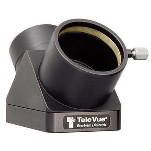"""TeleVue Specchio diagonale Everbrite SC 90° 2"""""""
