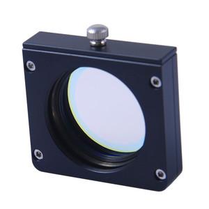 Artesky Filter Changer T2