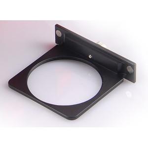 Artesky slitta portafiltri 36 mm senza montatura