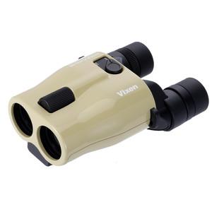 Jumelles à image stabilisée Vixen Atera H12x30 4.2° Vibration Canceller