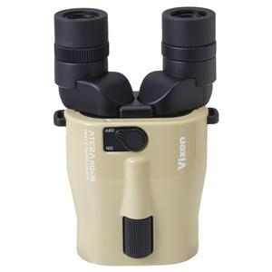 Vixen Binocolo Stabilizzato Atera H12x30 4.2° Vibration Canceller