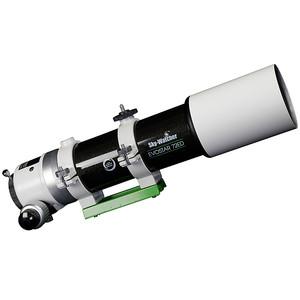 Réfracteur apochromatique Skywatcher AP 72/420 EvoStar 72 ED DS Pro OTA