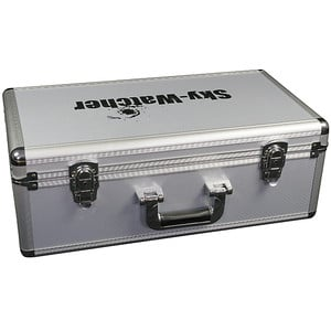 Skywatcher Apochromatischer Refraktor AP 72/420 EvoStar 72 ED DS Pro OTA