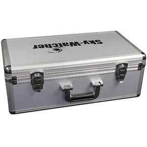 Skywatcher Rifrattore Apocromatico AP 72/420 EvoStar 72 ED DS Pro OTA