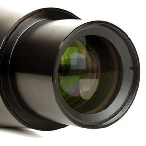 "APM Oculare XWA HDC 20mm 100° 2"""