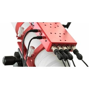 PrimaLuceLab Control Unit for Astrophotography EAGLE3 Q