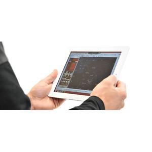 PrimaLuceLab Control Unit for Astrophotography EAGLE 2 Pro