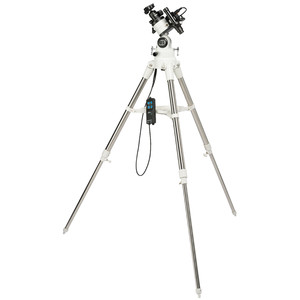 Bresser Mount set with polar wedge and tripod