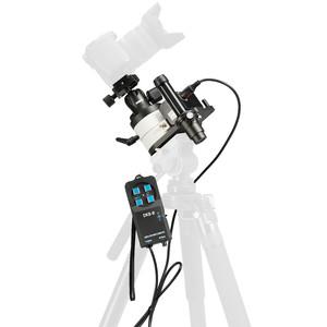 Bresser Camera mount