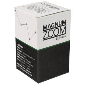 Omegon Magnum oculare zoom 8 - 24 mm 1,25''