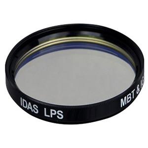 """IDAS Cambiador para nebulosas, LPS-V4, 1,25"""""""