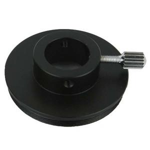 iOptron adattatore per Polemaster su montatura CEM60