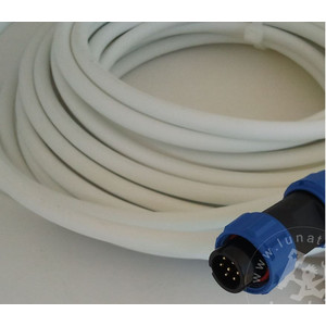 Lunatico Extension cable for AAG weather sensor
