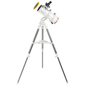 Bresser Telescopio N 114/500 Messier AZ Nano