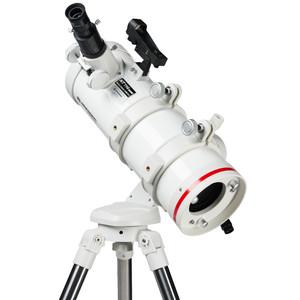Bresser Telescope N 114/500 Messier AZ Nano