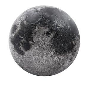 AstroReality Raised relief globe LUNAR Pro