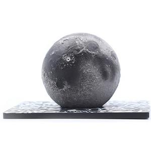 Globe à relief AstroReality LUNAR Mini