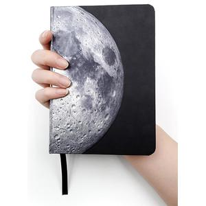 AstroReality LUNAR AR cahier
