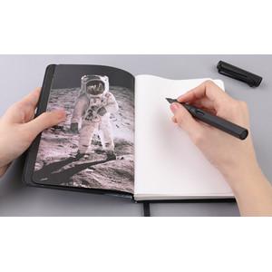 AstroReality LUNAR AR Notebook