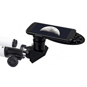 Bresser Telescop AC 60/900 Classic AZ