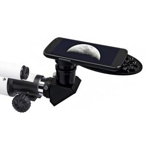 Bresser Telescopio AC 60/900 EQ Classic