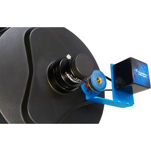 PegasusAstro Fokussiermotor mit Steuerung für Celestron SC 11