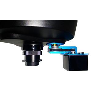 """PegasusAstro Motor Focus Kit Celestron SCT 6, 8, 9.25"""""""