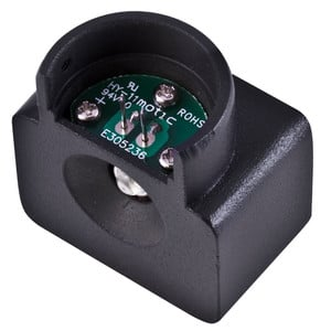 Motic LED-Modul 6000°K+/- 300°K für AE 3000