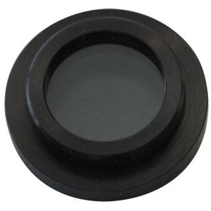 Motic Slide-in microscope analyzer, (for BA-210)