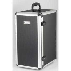 Motic Box en aluminium (RedLine100)