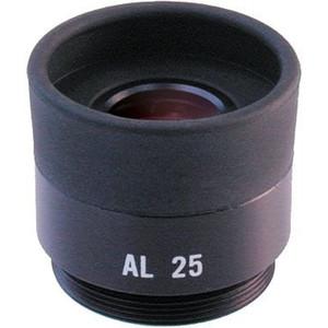 Vixen Oculaire AL-25