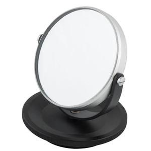 Motic unità specchio (BA-210)