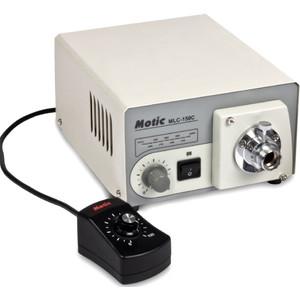Motic Kaltlichtquelle MLC-150 (SMZ-140)