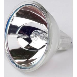 Motic ricambio lampada alogena 21V/150W per MLC-150 (SMZ-140)
