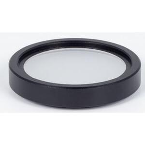 Motic piatto diffusore (SMZ-GM)